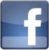 facebook/blogpgm
