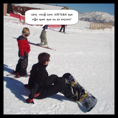 esqui-chile