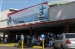 Rodoviária Puerto La Cruz