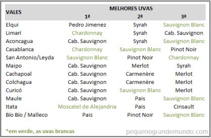 uvas-vales-chile