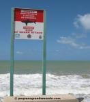 praia da Boa Viagem, Recife, PE