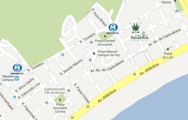 localizacao-royal-rio1