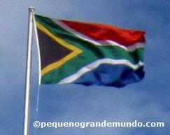 bandeira-