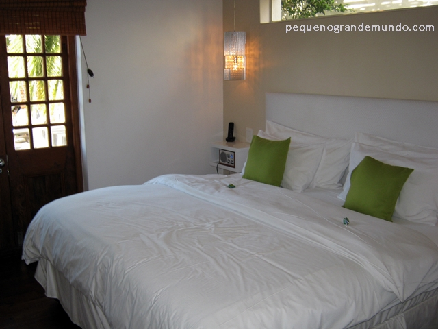 quarto_CapeDiemLodge