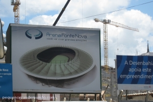 estadio_fonte_nova1
