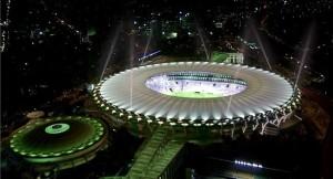 Maracanã: Fifa.com