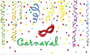 Carnaval-pgm