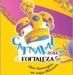 Imagem: Prefeitura de Fortaleza
