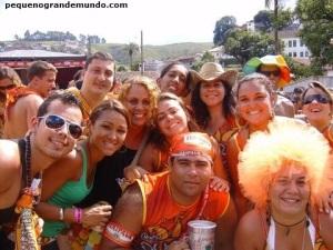 Ouro-Preto-carnaval_2007
