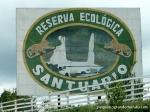 Reserva-Ecologica-Santuario