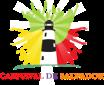 Imagem: http://carnavalsalvadorbahia.com.br/