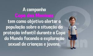 Copa-das-meninas1