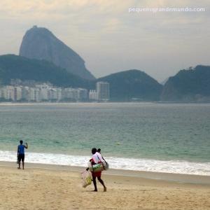 praia-Rio