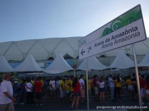 Arena-da-Amazonia