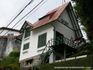 casa-Santos-Dumont