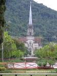 Catedral de Petrópolis