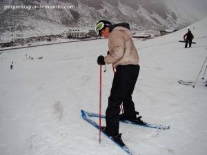 esqui-Penitentes1