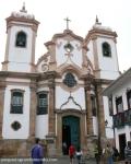 Igreja N Srª do Pilar (clique para ampliar)