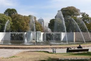 Mendoza2