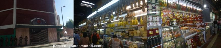 mercado-central-bh