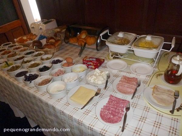 cafe-da-manha_Miraflores-Lodge