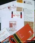Casa-Andina
