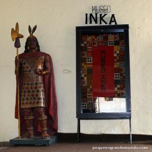 Museu-Inka