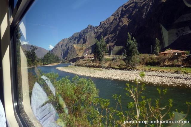 paisagens_Peru-Rail