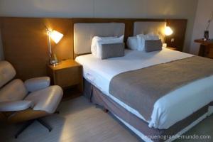Dazzler Hotel
