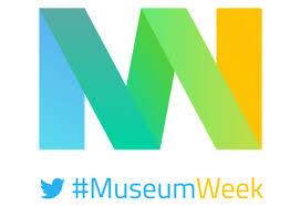 MuseuWeek