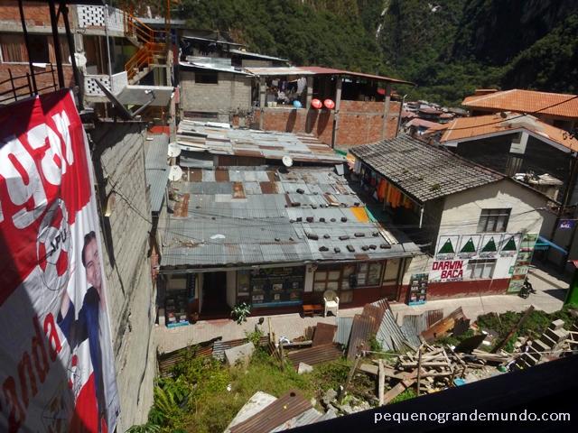 Hostal Imperio de Los Inkas