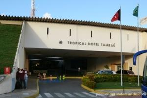 Tropical-Tambau