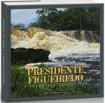 livro presidente figueiredo