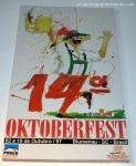 Oktoberfest 1997