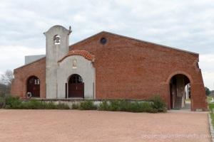 Bodega Bouza, Montevideu